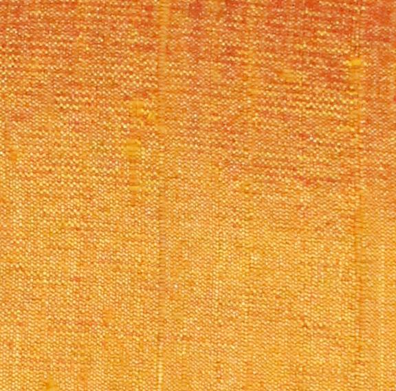 tissu soie sauvage