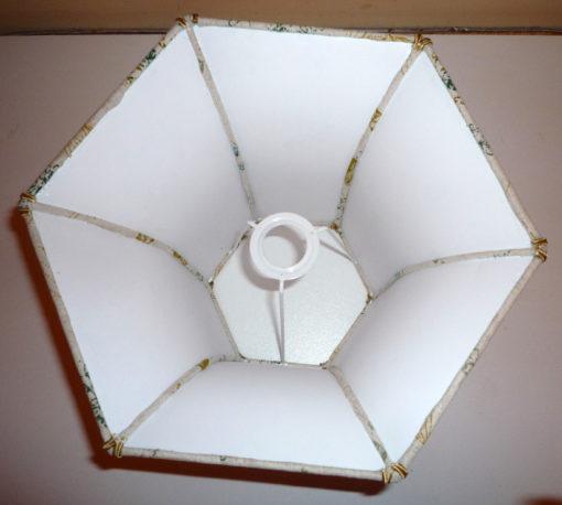 pagode-6-pans