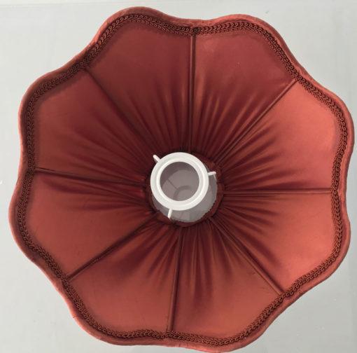 dôme tulipe